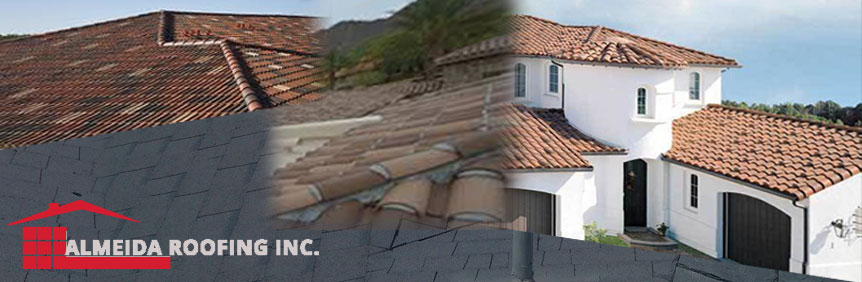 Almeida Roofing Blog Roofing Services Blog
